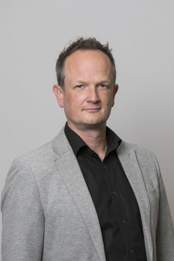 Marcel Strauß, GF der Ländle Qualitätsprodukte Marketing GmbHWeissengruber & Partner(2)