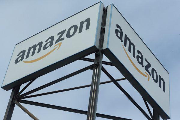 Amazon.Reuters