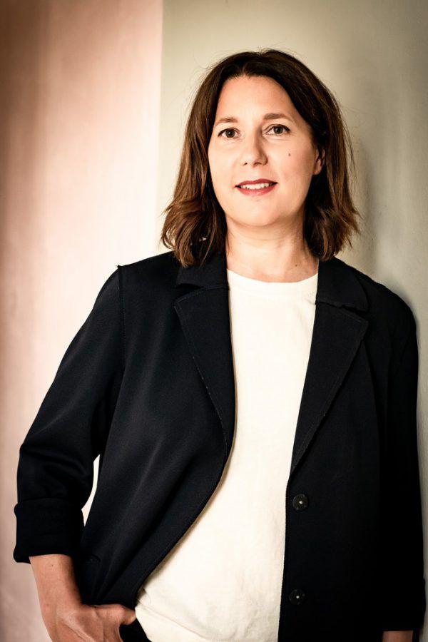 Belinda Rukschcio. Claudius Pflug