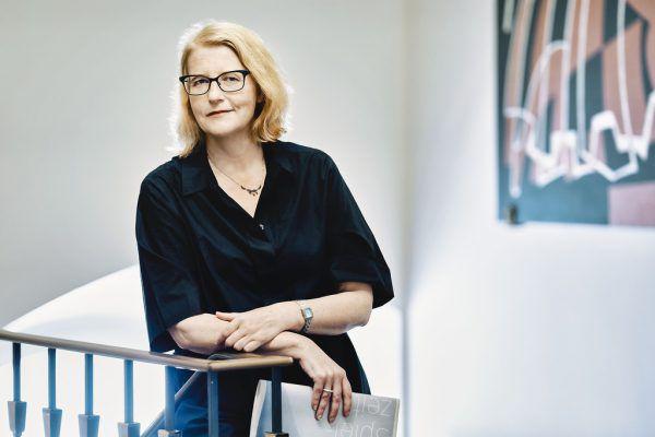Christoph Thoma fordert Planungssicherheit, für Stephanie Gräve geht es zur Not auch ohne.Klaus Hartinger (1)/Anja Köhler (1)/Philip Breuß (1)