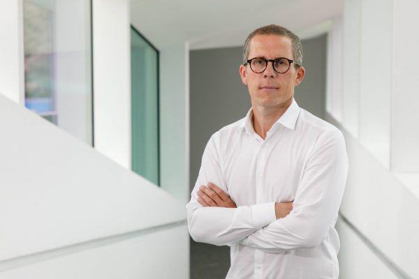 Georg Lässer, Alpla.ALPLA