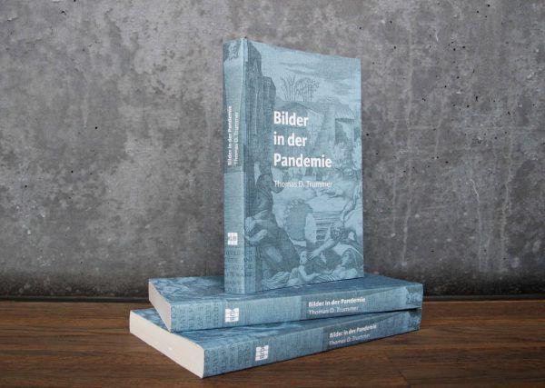 Das neue Buch. Kunsthaus Bregenz