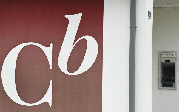 Die Klage der Einlagensicherung soll nicht die einzige der Causa Commerzialbank bleiben.APA