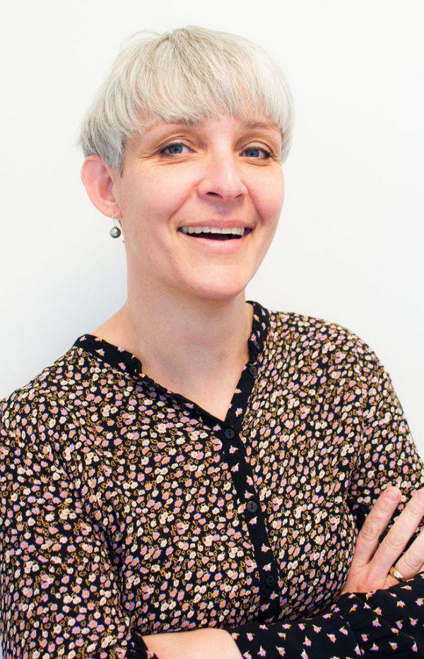 Judith Thurnher-Schweiker, Jugendinfo aha.Aha -Jugendinfo (2)