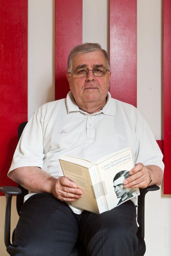 Manfred Lackner.Steurer