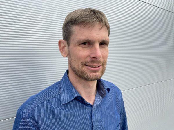 Bernhard Corn.SPÖ