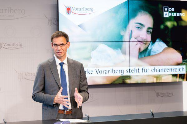 Jimmy Heinzl, Geschäftsführer Wisto. Serra (4)