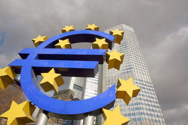 Reformen im Sinne des europäischen Wiederaufbau fonds.dpa