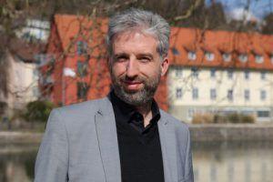 Deutsche Grüne wollen Palmer ausschließen
