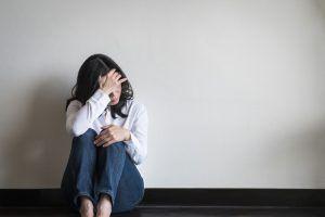 Gewaltprävention: Beratung und Wegweisung