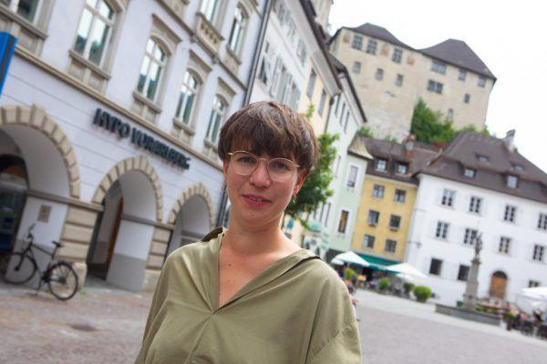 Laura Fetz.Hartinger