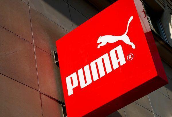 Puma verzichtet auf sogenannte Tierqual-Wolle – im Gegenteil zu Nike oder Adidas.Reuters