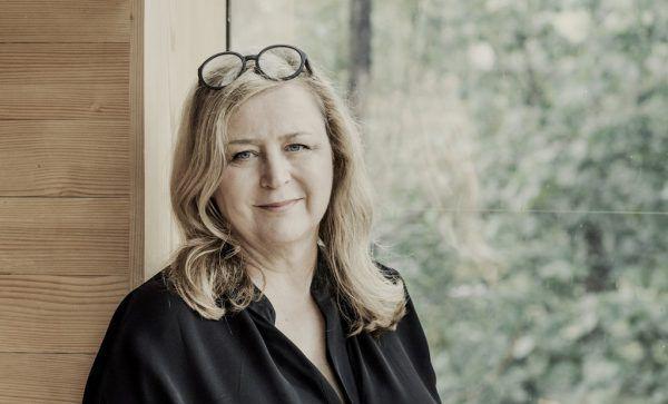 Stefania Pitscheider Soraperra.