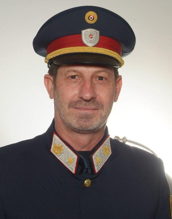 Wolfgang Erath.LPD VLBG