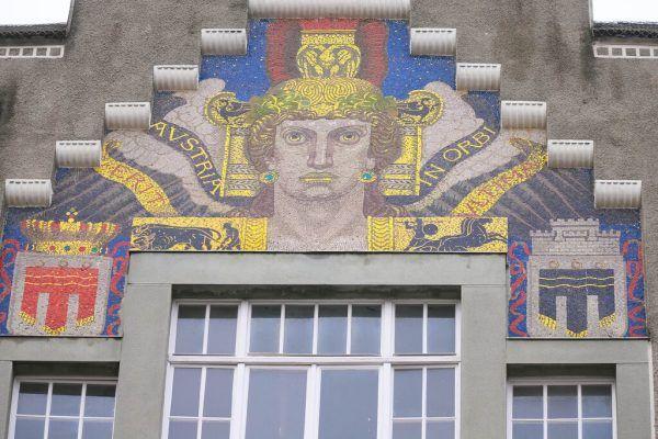 Das Verfahren wurde am Landesgericht Feldkirch abgewickelt.Symbolbild/Hartinger