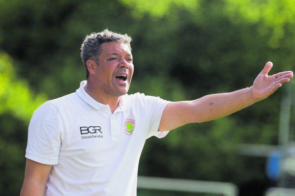 Eric Orie ist zurück bei den Rothosen und tritt die Nachfolge von Markus Mader an, der 2017 der Nachfolger von Orie beim FC Dornbirn war. Stiplovsek