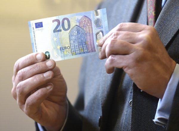 Unter 20 Euro soll es keine Rechnung mehr geben. APA