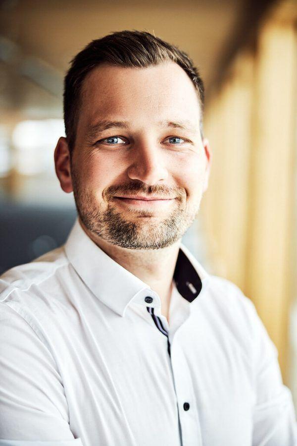 1zu1-Projektleiter Christian Humml.Darko Todorovic