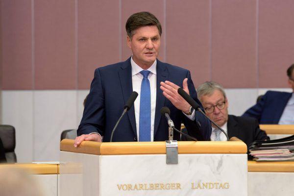 Daniel Allgäuer.Stiplovsek