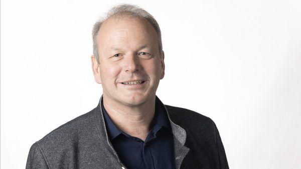 Bürgermeister Christian Loacker (ÖVP) gerät immer mehr unter Beschuss. ÖVP