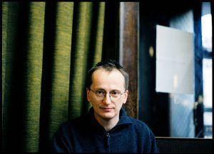 FM4-Mitbegründer Blumenau gestorben