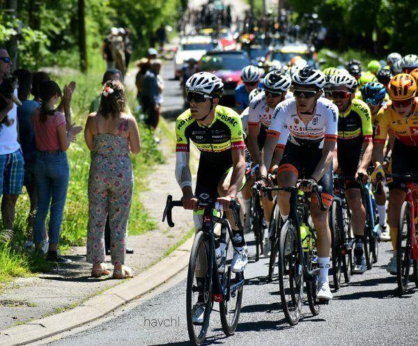 Team Vorarlberg zeigt in Rumänien stark auf.team vorarlberg