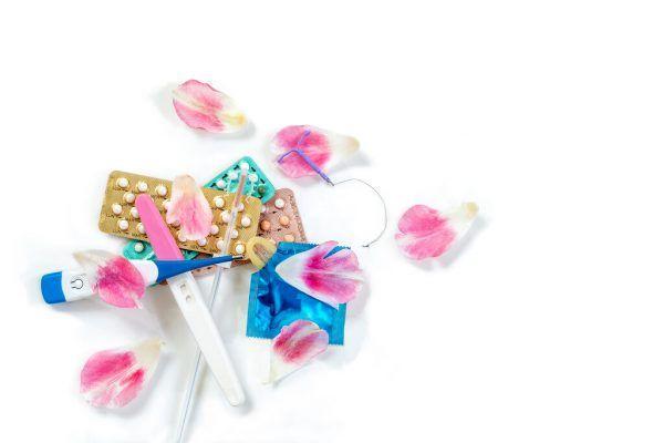 """Am häufigsten greifen die Österreicher in Sachen Verhütung zum Kondom, gefolgt von der """"Anti-Baby-Pille"""" auf Platz zwei. Shutterstock"""