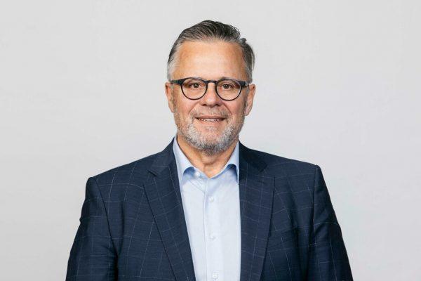 ÖVP-Klubobmann Roland Frühstück weist die Kritik der FPÖ zurück. ÖVP