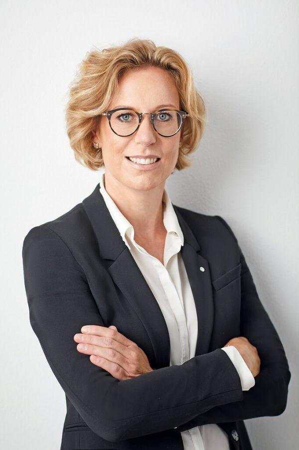 Carina Pollhammer.Kirchberger