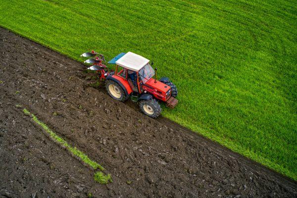 In Meiningen können Bauern Landwirtschaftsförderung beantragen. Die Voraussetzungen dafür sind ebensowenig öffentlich wie die Empfänger.stiplovsek