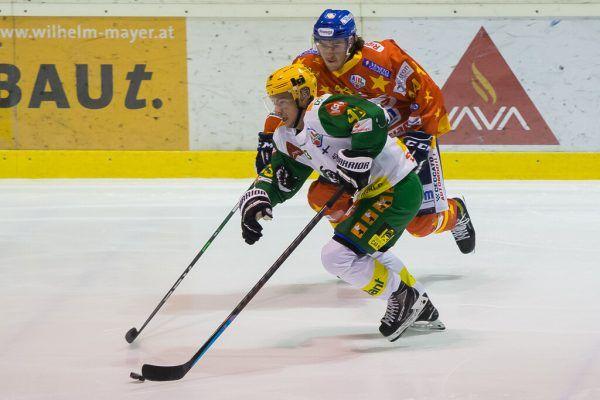Lustenau will den Erfolgslauf von zuletzt auch heute gegen Kitzbühel fortsetzen.steurer